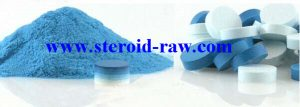 Steroid recipe for tablet