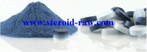 Steroid recipe for tablet1