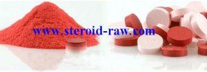 steoid pills