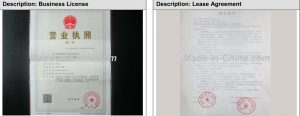 bussiness-license